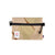 Topo Designs Accessory Bag Medium in 3-Day Desert Camo
