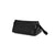 3/4 front product shot of the Topo Designs Dopp Kit Premium in Premium Black