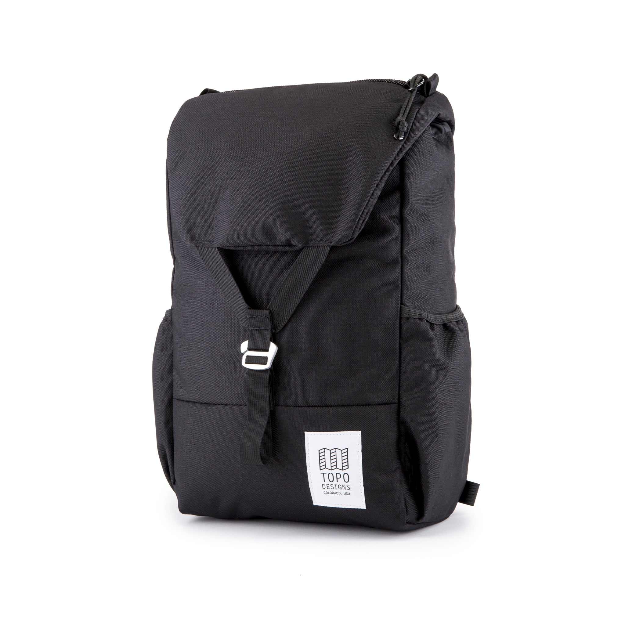 350ad7cb9f22 Best Mens Backpacks 2016- Fenix Toulouse Handball