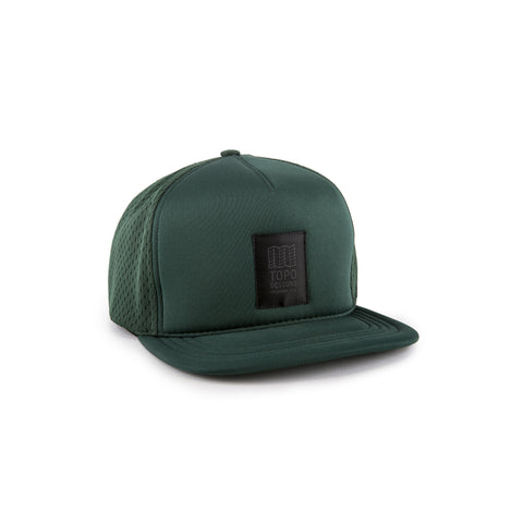 Accessories - Foam Trucker Hat