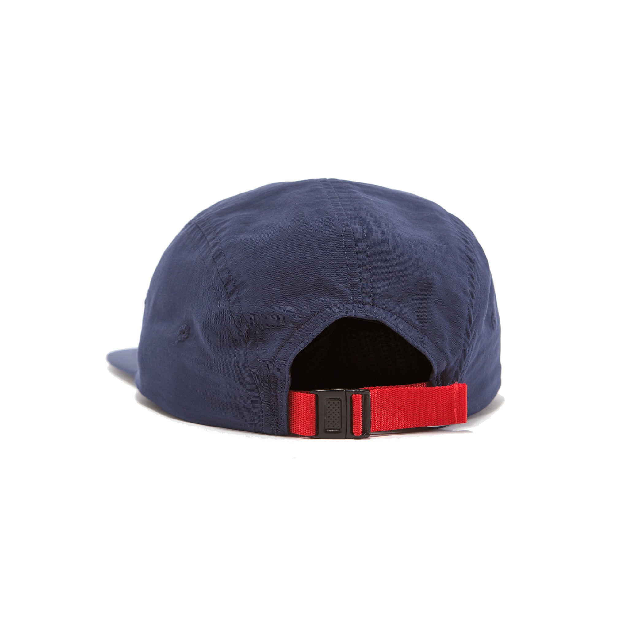 Accessories - Nylon Camp Hat 2e20154daa3