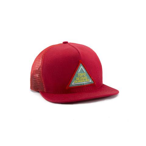 Accessories - Road Sign Hat
