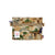 Topo Designs Accessory Bag Medium in Covert Transitional Camo