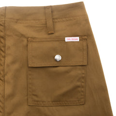 Apparel - Camp Pants