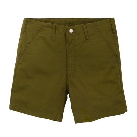 Apparel - Camp Shorts