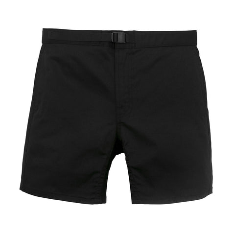 Apparel - Climb Shorts