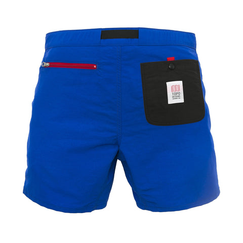 Apparel - Climb Shorts - Lightweight