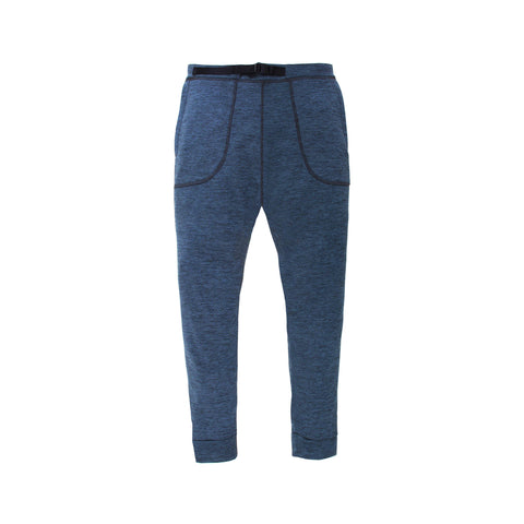 Apparel - Mountain Sweatpants