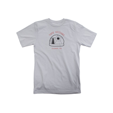 Apparel - Shelter Tee