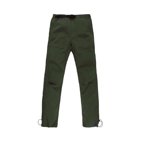 Apparel - Tech Pants