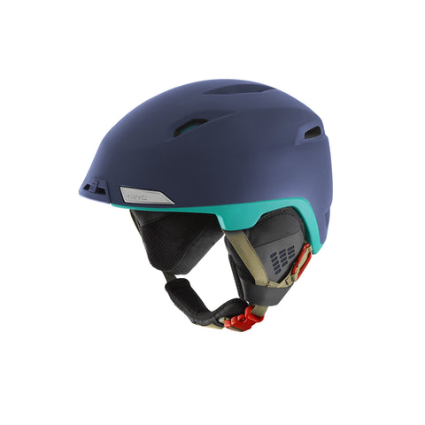Apparel - Topo Designs X Giro Edit™ Helmet