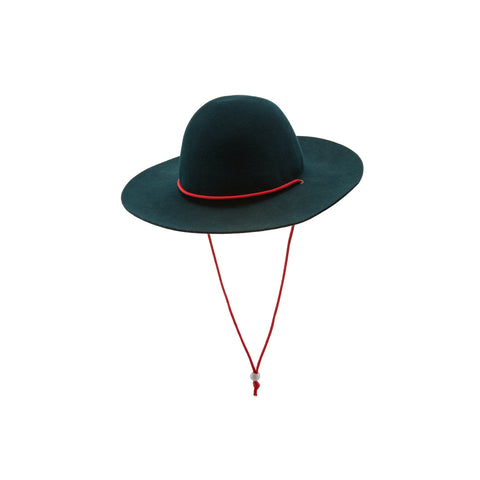 Apparel - Topo Designs X Westerlind Hat