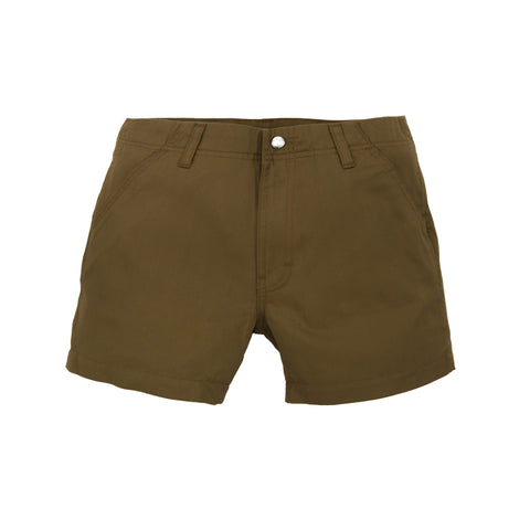Apparel - Women's Camp Shorts