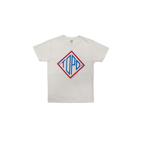 Apparel - Youth Logo Tee