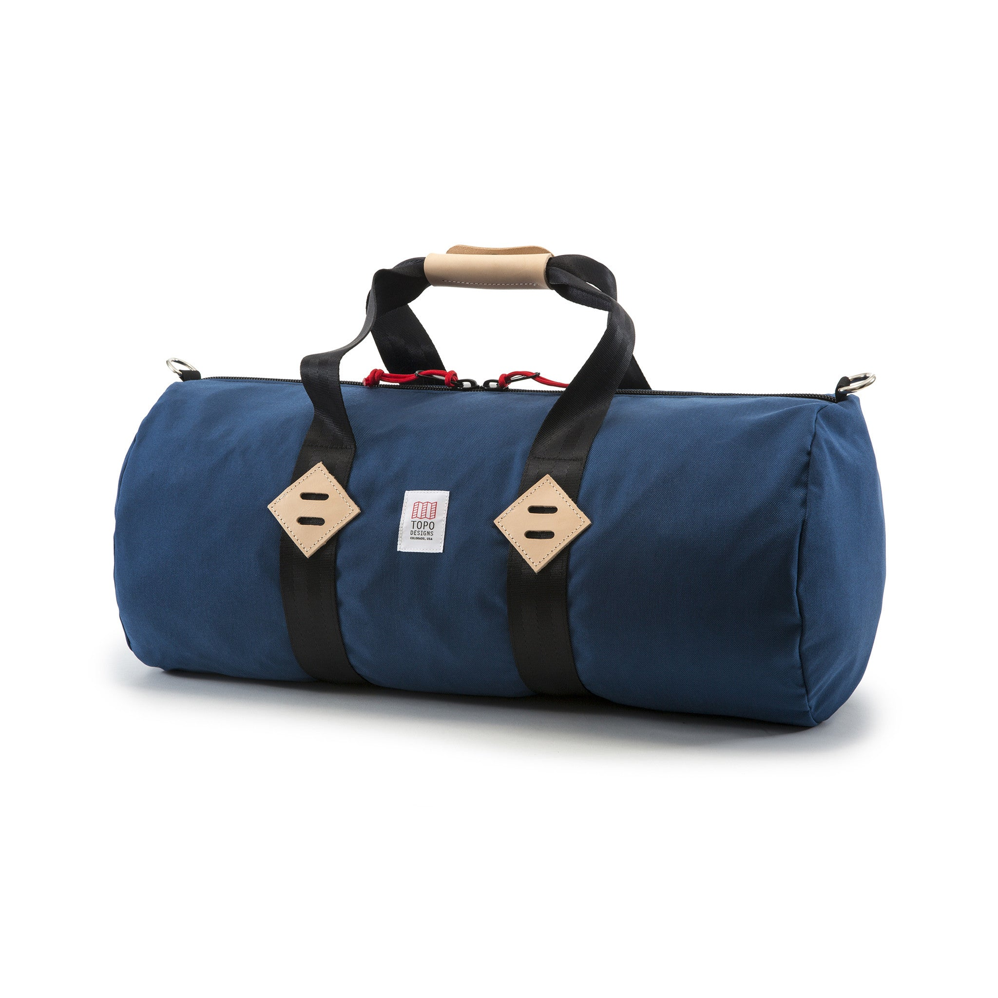 Buy where to buy a gym bag   OFF47% Discounted d012094e16