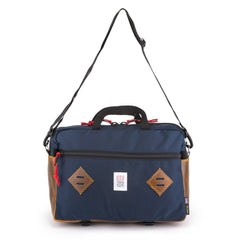 Bags - Mountain Briefcase
