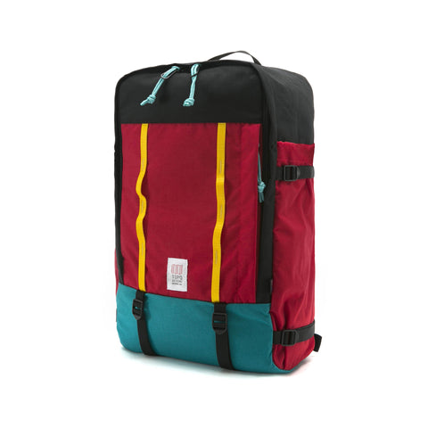 Bags - Mountain Daypack