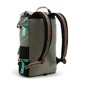 Topo Designs x Chaco Rover Pack