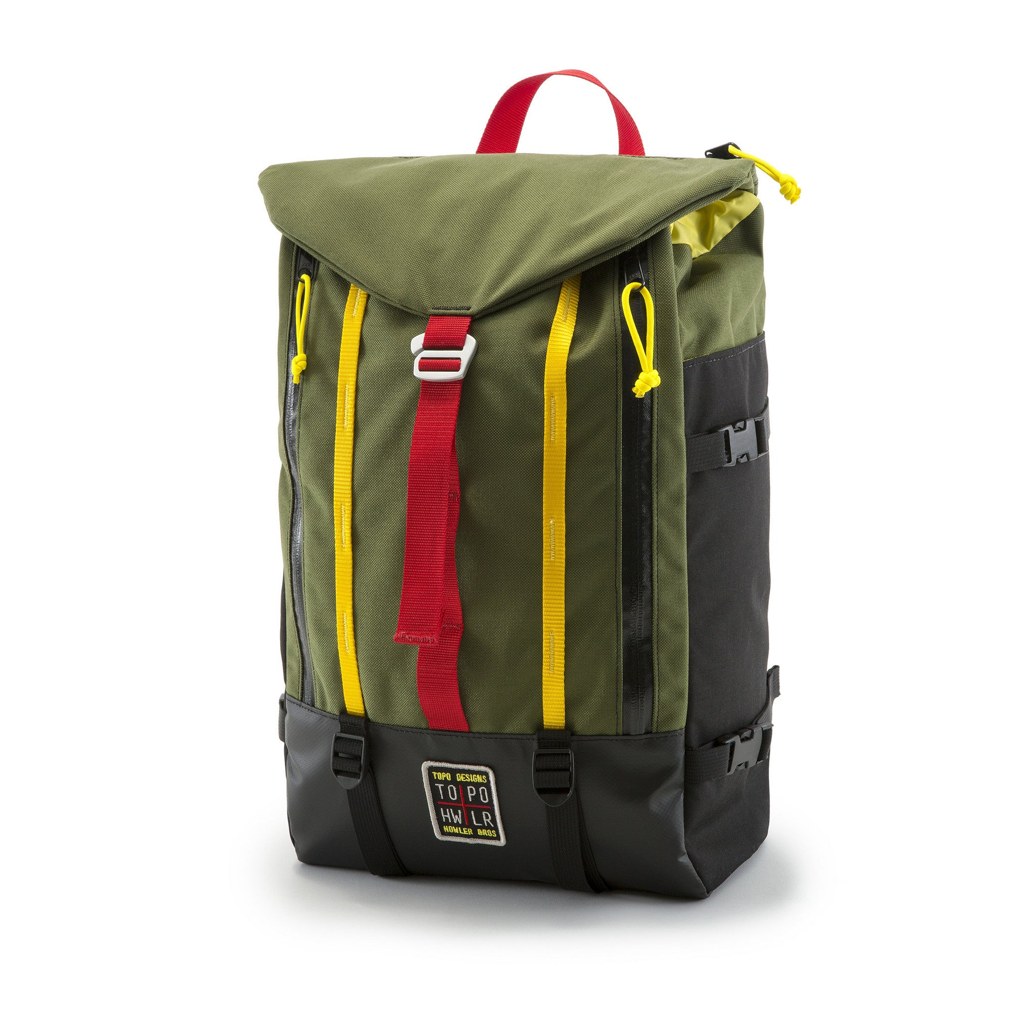 6d45e5d64 bags-topo-designs-x-howler-brothers-mountain-pack-1.jpg?v=1522686737