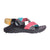 Topo Designs x Chaco Men's Mega Z Cloud Sandal