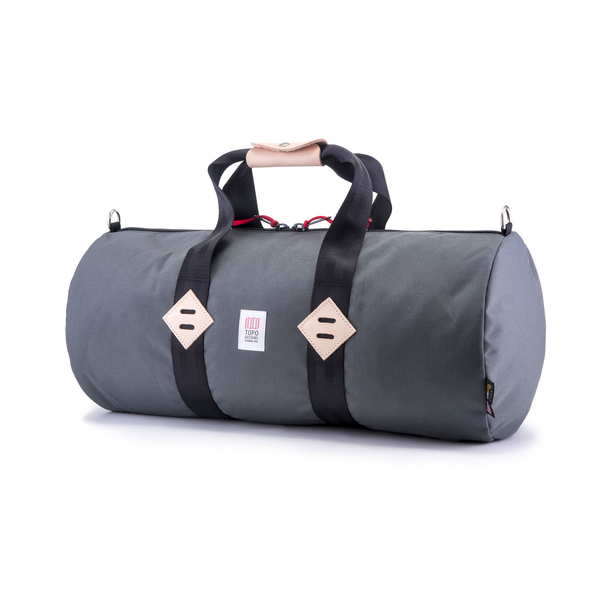 classic duffel topo designs duffels made in colorado usa