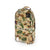 Topo Designs Daypack backpack in Covert Transitional Camo