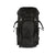 Front product shot of Topo Designs Subalpine Pack in Ballistic Black.