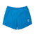 Front product shot of Topo Designs Trail Shorts - Sport - Men's in Blue.