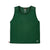 Front product shot of Topo Designs Women's Tech Tank in Forest green.