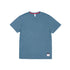 Topo Designs x Alternative Eco-Jersey Crew Tee - Men's