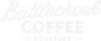 Battlecreek Coffee Roasters