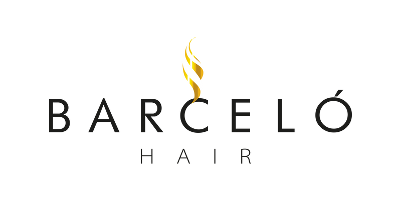 Barceló Hair Extensiones de Cabello 100% Natural Remi Human Hair