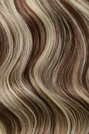 Magic Human Hair #P3/613