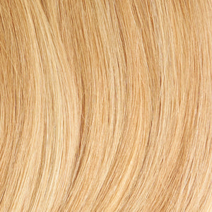 Magic Human Hair #P9/25