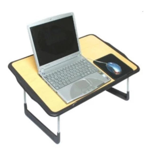 Anidesk Lap Table