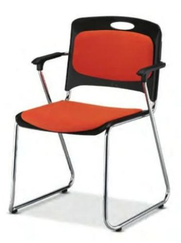 Minos chair