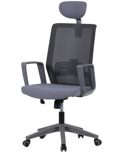 Remang chair