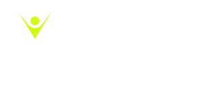 My Health Minute