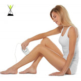 IPL Laser Hair Removal Device