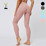 Women Super Sexy Fitness Leggins