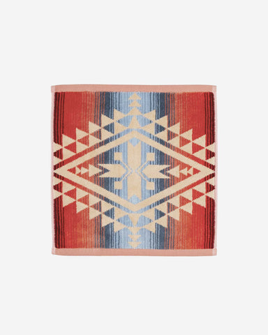 Canyonlands Washcloth Pendleton