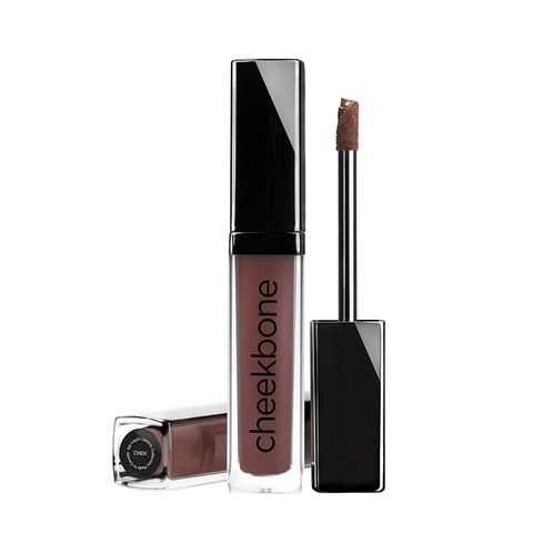 Cheekbone Beauty Cindy Liquid Lipstick