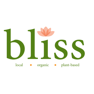 Bliss Cafe SLO