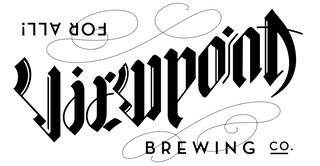 Viewpoint Brewing Co