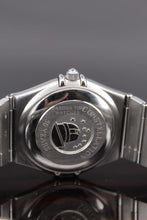 Load image into Gallery viewer, OMEGA CONSTELLATION (50th Year Anniversary)