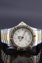 Load image into Gallery viewer, TAG HEUER