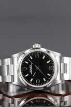 Load image into Gallery viewer, ROLEX OYSTER PERPETUAL 31