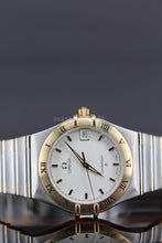 Load image into Gallery viewer, OMEGA CONSTELLATION