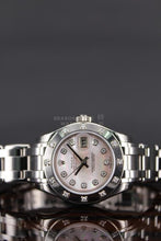 Load image into Gallery viewer, ROLEX PEARLMASTER 29