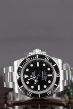 Load image into Gallery viewer, ROLEX SUBMARINER